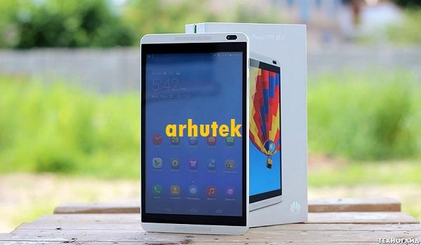 merek yang satu ini sudah usang malang melintang di ranah perangkat hp Info Harga Tablet Huawei Baru dan Bekas November 2017