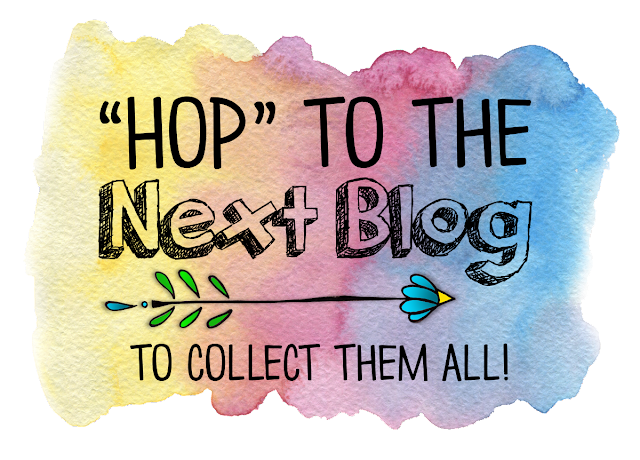 http://thebusybusyhive.blogspot.com/2017/02/share-love-blog-hop.html