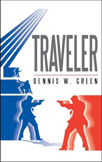 https://www.goodreads.com/book/show/31160301-traveler
