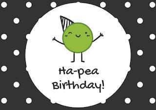 bday greetings,amazing happy birthday messages,happy birthday