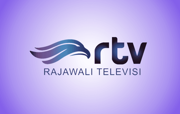 Streaming rcti net online live streaming hd tv indonesia rajawali tv online rtv live streaming tv indonesia stopboris Image collections