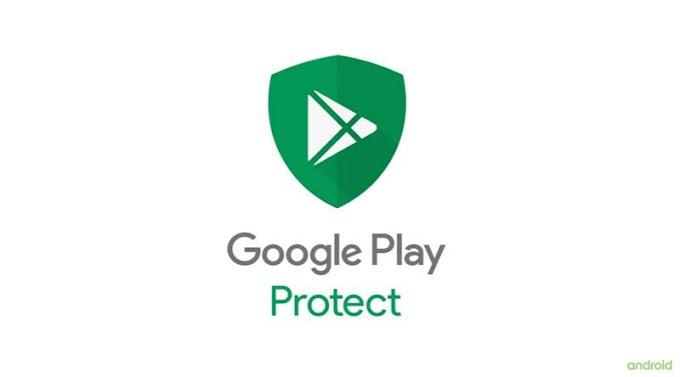 Google sigue la limpieza de su tienda Play eliminando 700.000 aplicaciones