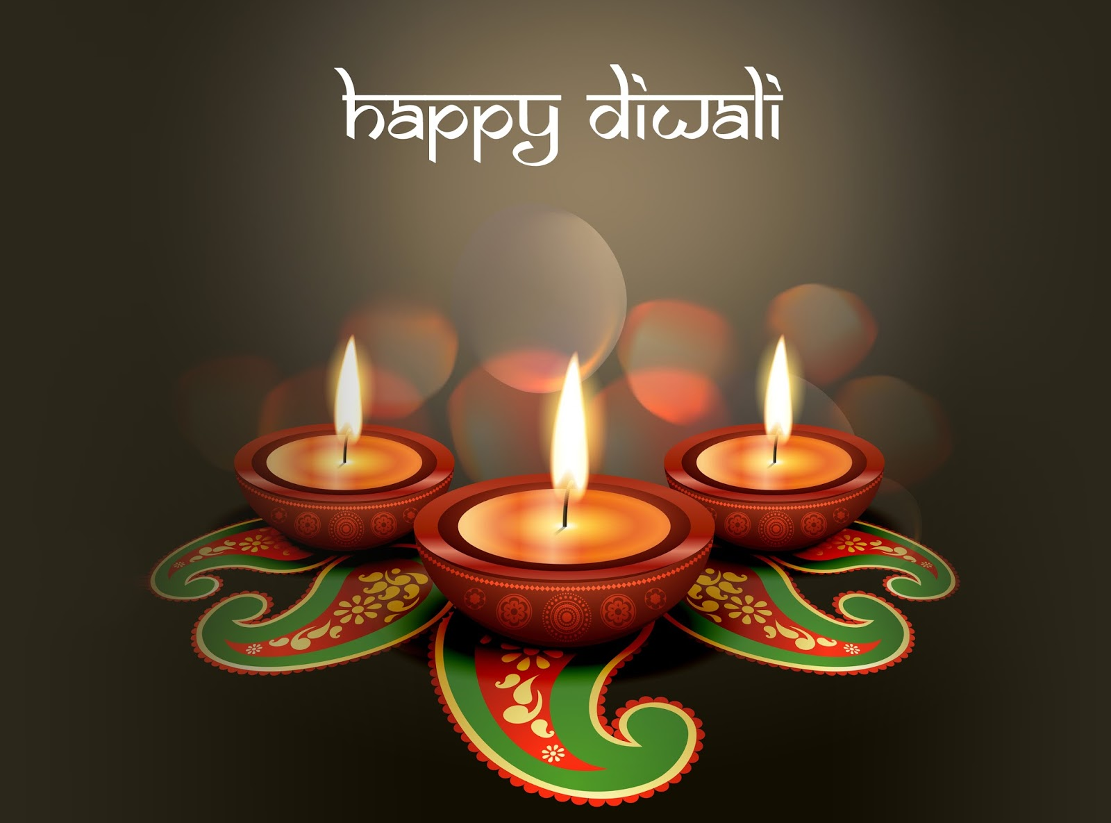 happy diwali 2016 images wishes quotes messages pictures happy diwali 2016 wishes status sms deepavali messages
