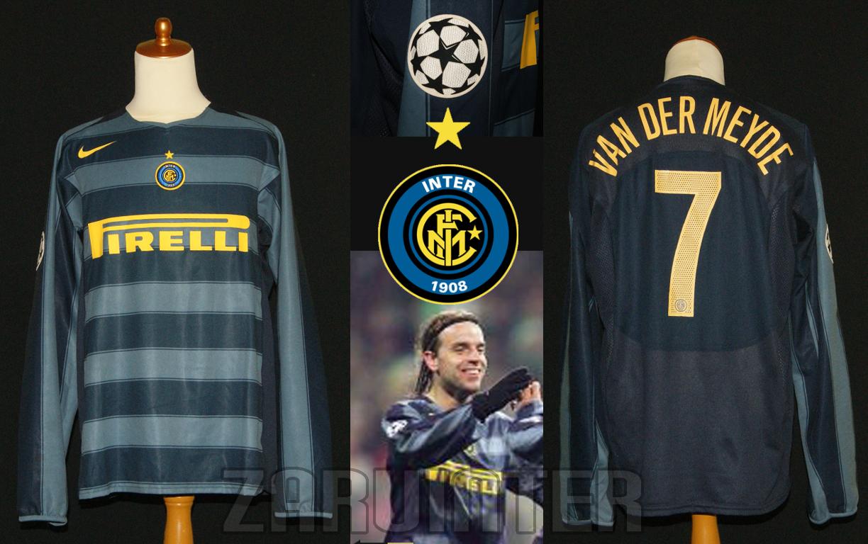 new concept be2ba 444b0 ZARUFOTBALL SHIRT COLLECTION: Match Worn / Player Issue Shirt
