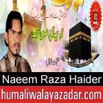 http://www.humaliwalayazadar.com/2018/03/naeem-raza-haider-manqabat-2018-19.html