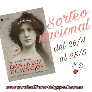 http://amorporloslibros7.blogspot.com.es/2017/04/sorteo-nacional.html