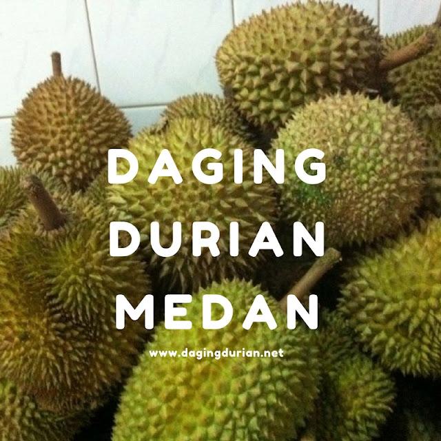 sedia-daging-durian-medan-harum-di-calang