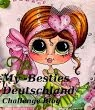 My Besties Deutschland Blog