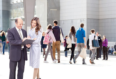 Amplia tus oportunidades laborales mediante la especialización