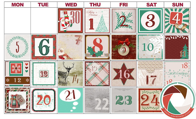 https://www.digitalscrapbookingstudio.com/collections/a/advent-calendar-2016/