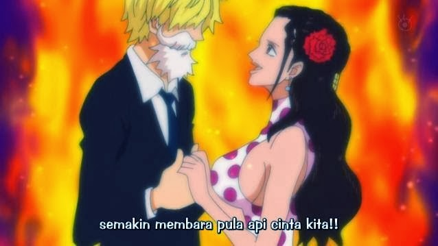Free Download Anime One Piece 633 Sub Indonesia