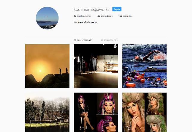 https://www.instagram.com/kodamamediaworks/