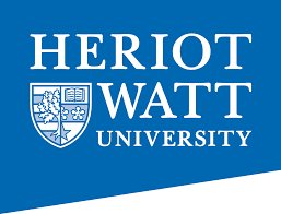 MACS Computer Science Overseas Scholarships at Heriot Watt University