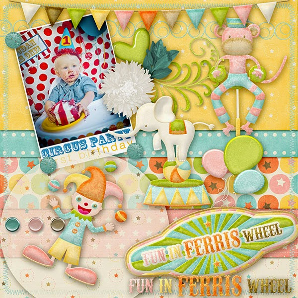 http://www.mymemories.com/store/display_product_page?id=PMAK-CP-1409-68422&amp%3Br=Cutie_Pie_Scraps