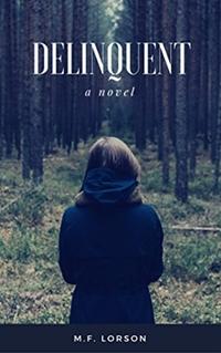 Delinquent (M.F. Lorson)
