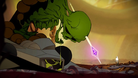 sundered-eldritch-edition-pc-screenshot-www.ovagames.com-3