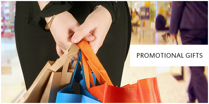 558a20f31e51 Online Promotional Products Shopping in Dubai