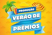 Promoção Verão de Prêmios Tang, Fresh e Club Social veraodepremios.com.br