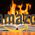 "AMAZON CRACKS DOWN ON ""WHITE NATIONALIST MANIFESTO"" AND OTHER JEW-CRITICAL BOOKS"