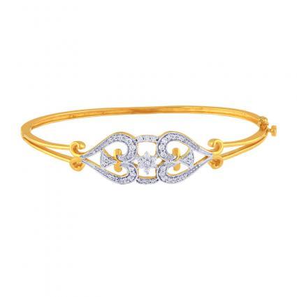 Picks of the week Diamond bracelets Latest Jewellery Design