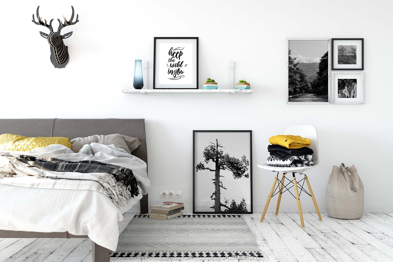 Sonbahar Masalarınıza Şıklık Katacak Dekorasyon Önerileri