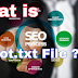 How To Create The Perfect Robot.txt file For Seo - seokisamaj