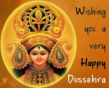 shubh-navratri-greetings