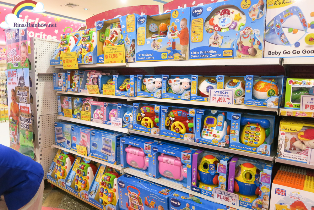 Rina S Rainbow Fisher Price Chicco And More On Sale At
