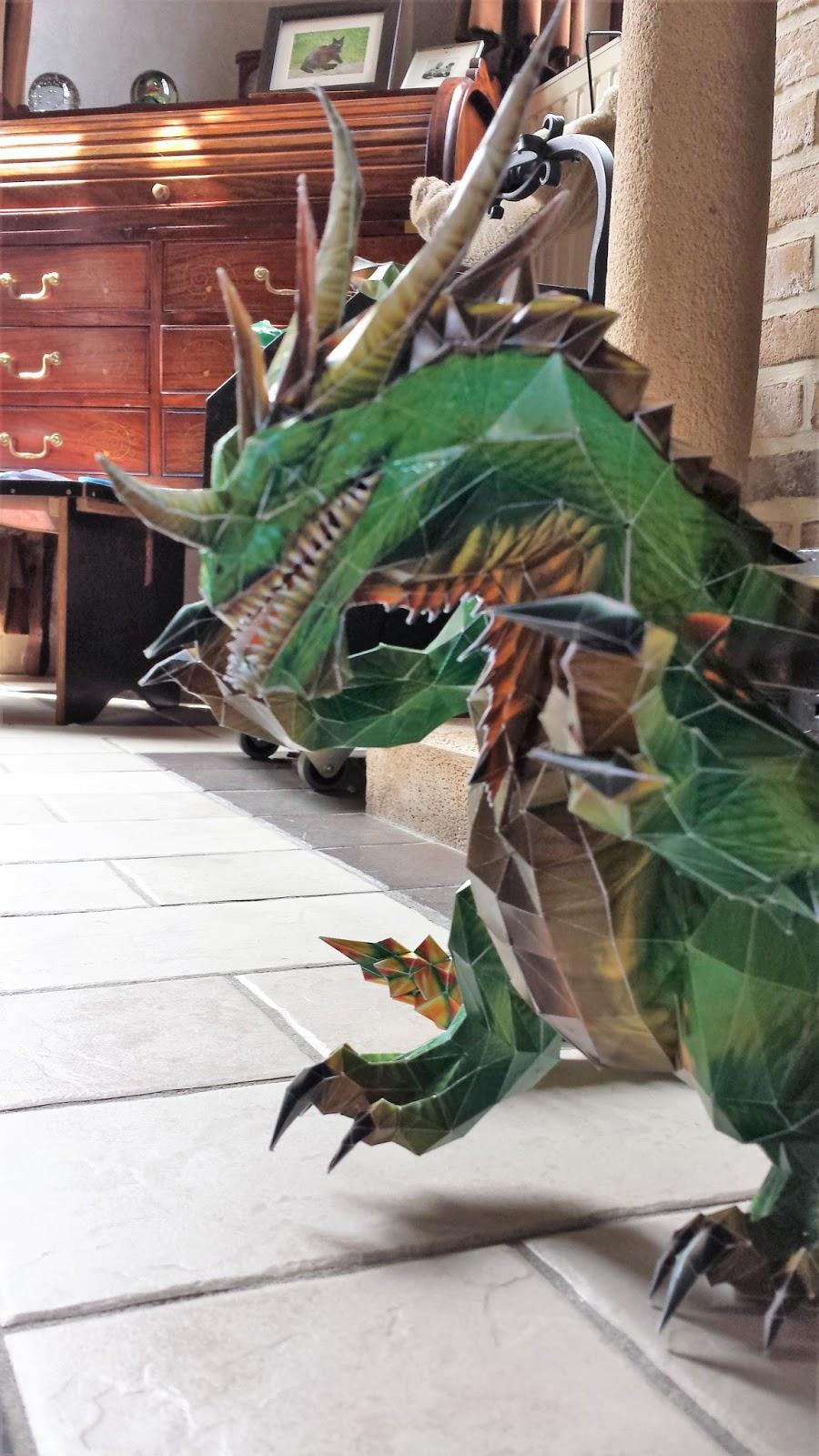 Summary -> I Am A Dragon Warcraft Si Page 12 Spacebattles Forums