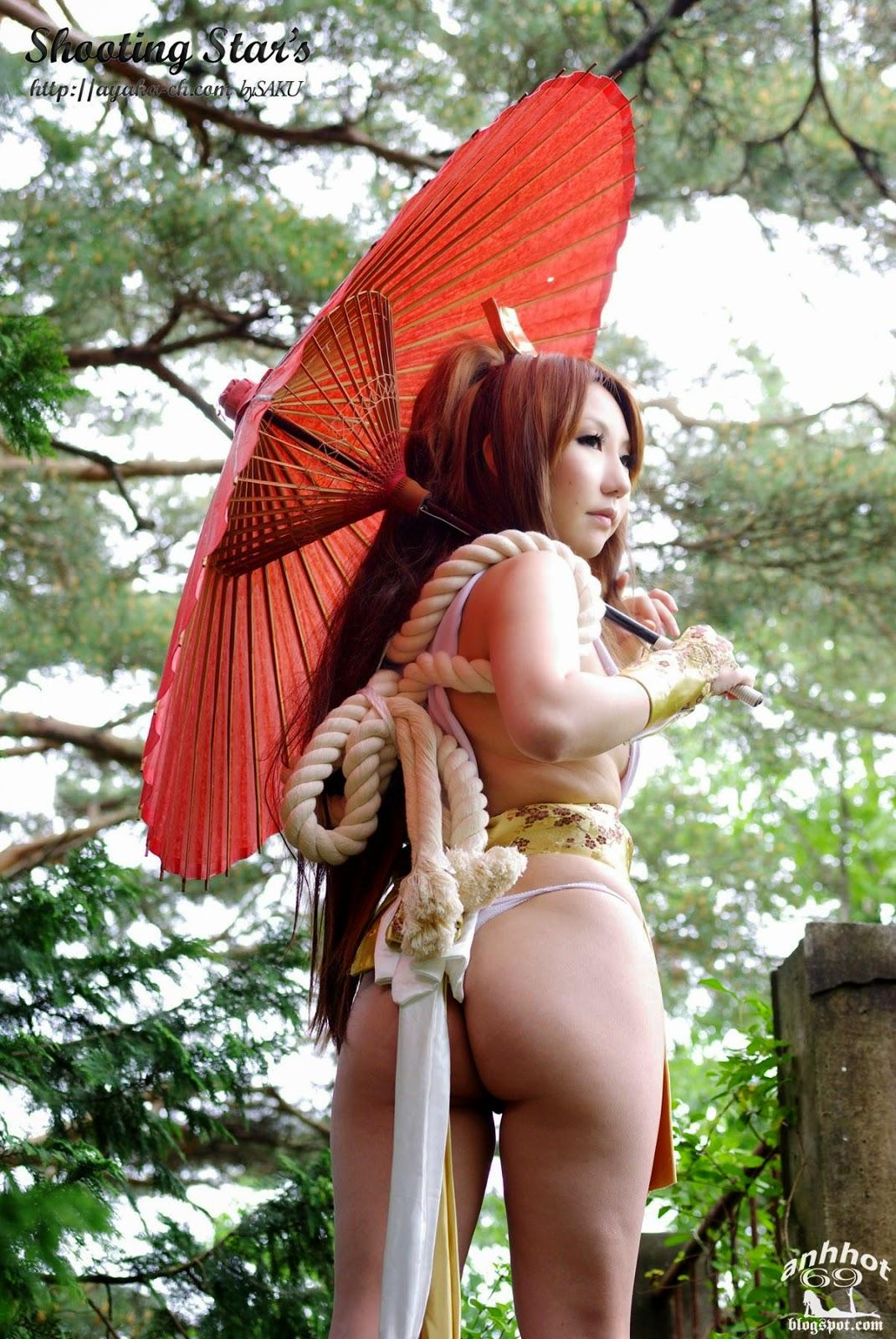 yukikumo-cosplay-01314847