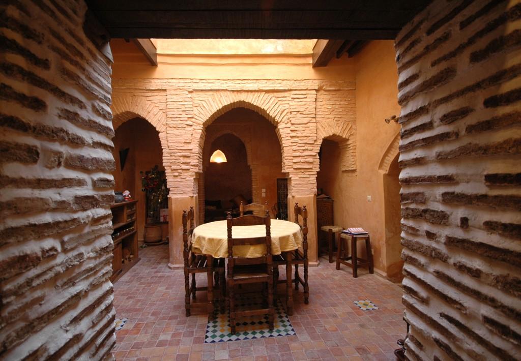 Image result for Mekneshouses