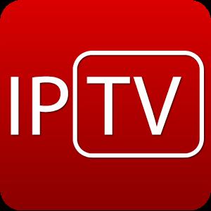 IPTV Player Apk App Watch Live TV, Sport TV on Android - New Kodi