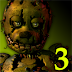 Five Nights at Freddy's 3 v1.07 Apk