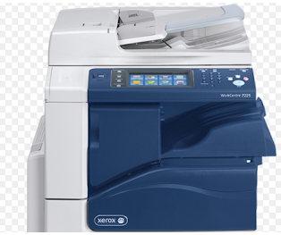 https://andimuhammadaliblogs.blogspot.com/2018/04/xerox-workcentre-72207225-software.html