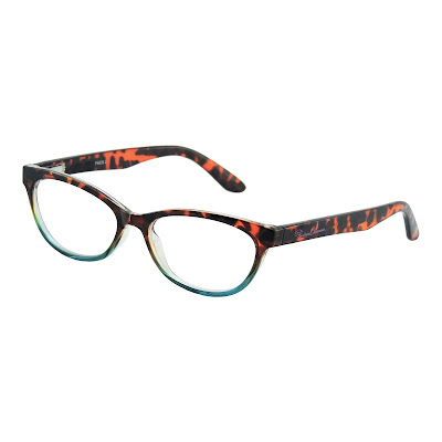 oculos penelope charmosa