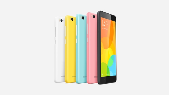 Pengalaman Beli Phone Xiaomi Malaysia
