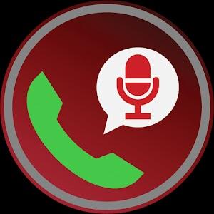 أفضل تطبيقات تسجيل الصوت للاندرويد