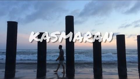 Bikin Cover Musik dan Video