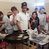 Taller de Cocina - Empanadas