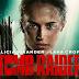 Warner lança novo cartaz de Tomb Raider - A Origem