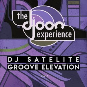 DJ Satélite - Groove Elevation (Afro House) mp3 Download ~ 2018