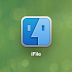 [Hướng dẫn cơ bản] sử dụng iFile trên iOS