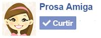 Fan Page Prosa Amiga