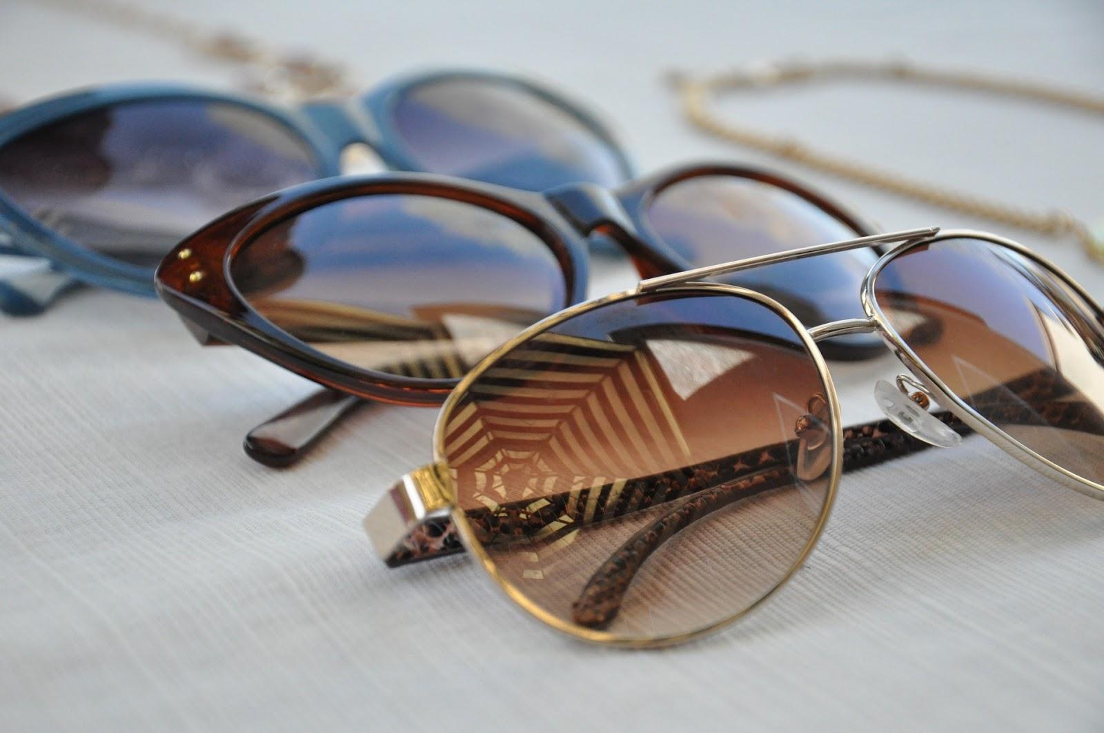 c5aa9642ea4 Top 5 Cheap Sunglasses in 2019 - Men's Fashion