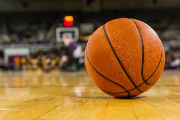 best knee sleeves for basketball