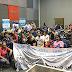 La ONG por Inclusión, CILSA, favoreció a 240 personas con discapacidad en las ciudades de Bandera, Añatuya, Loreto, Frías y Santiago del Estero