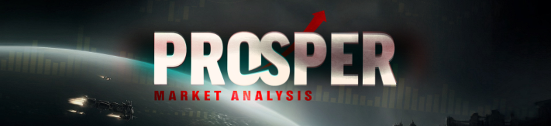 Prosper: An EVE Online Tool Development Blog