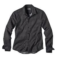 Barbati / Camasi, bluze
