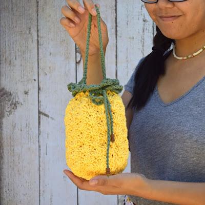 https://www.etsy.com/listing/617936469/crochet-pineapple-handbag-cotton-summer?ref=listing-shop-header-0