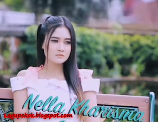 Download Lagu Nella Kharisma Mp3 Terbaru